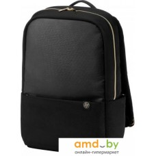 Рюкзак HP Pavilion Accent Backpack 15.6