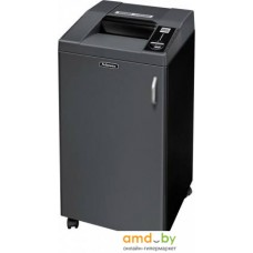 Шредер Fellowes Fortishred 3250HS