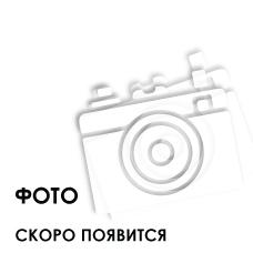 Рюкзак HP OMEN X Transceptor Backpack 17.3