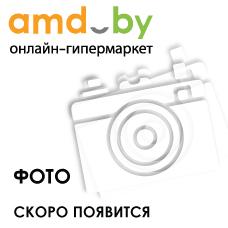 Робот-пылесос Xiaomi Mi Robot Vacuum-Mop STYTJ01ZHM (международная версия)